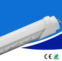 factory price made in China led tube lights t8 2ft 4ft 5ft t8 led tube lights t12 FOB Shenzhen led tube lights walmart