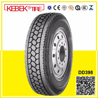 Durun truck tires 11r22.5 wholesales