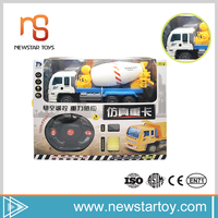 china free product samples rc tracked vehicle for sale