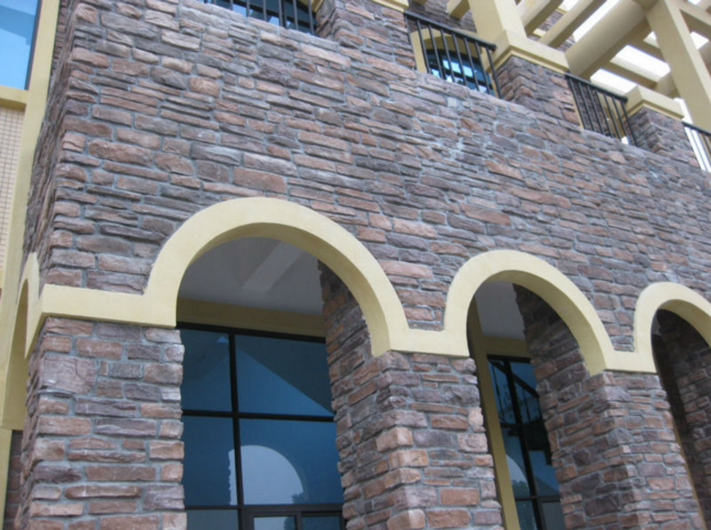 Wholesale Stacked Stone Exterior Wall Faux Stone Panels Prices Buy Faux Stone Faux Stone