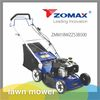Garden Tool Wholesale Automatic Self Propelled