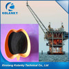 Factory Price Plugging Agent Natural Bitumen