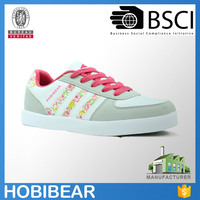 wholesale skate shoes winter skate shoes
