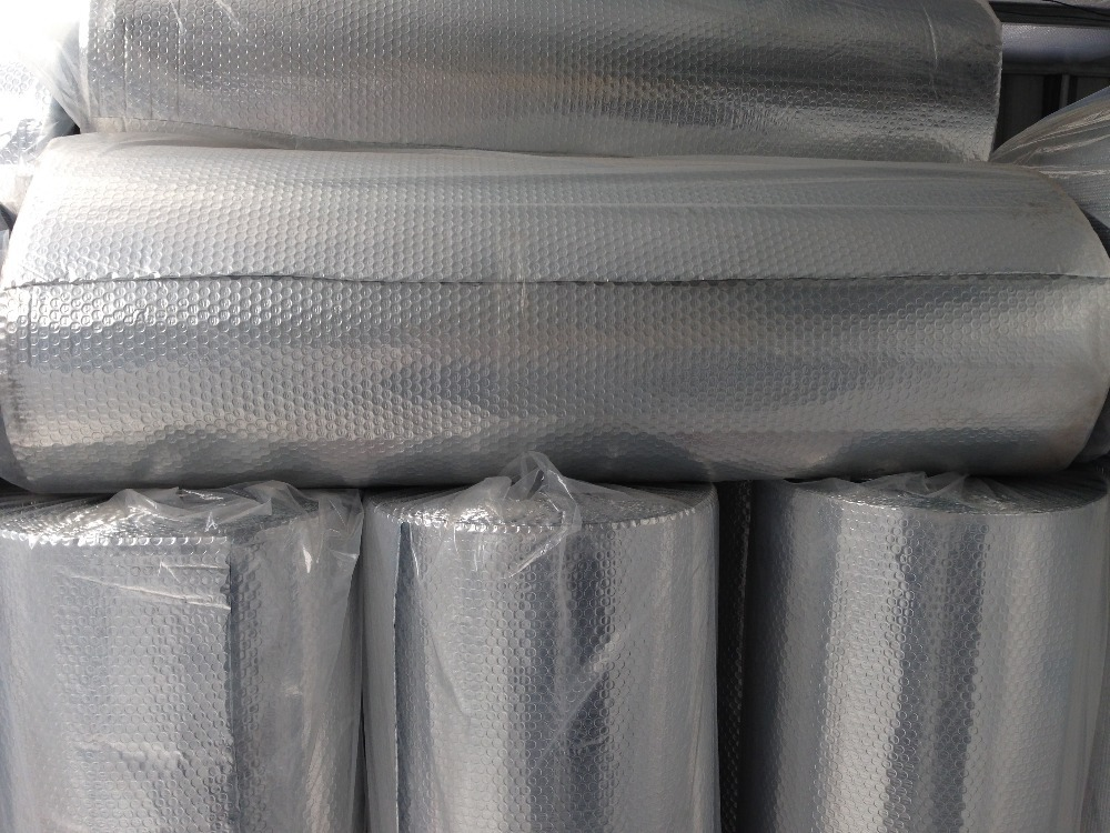 Styrofoam Building Material : Epe foam roofing sheets construction material buy
