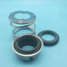 Rubber below Standard and unbalanced mechanical seal model FBD made in China