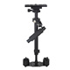 S60 60cm Handheld Stabilizer Steadicam Mini camera stabilizer for DV camcorder