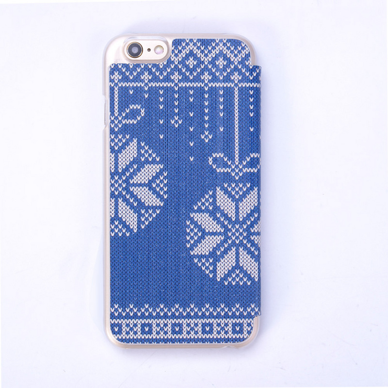 alibaba china pc hard flip case cover mobile phone for iphone 5