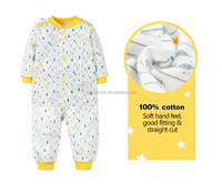 Beautiful baby clothes;first impressions baby clothes wholesale children clothes