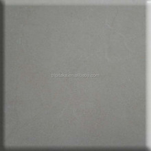 High Quality Polished Beige Color Crema Marfil Marble Bathroom Tile