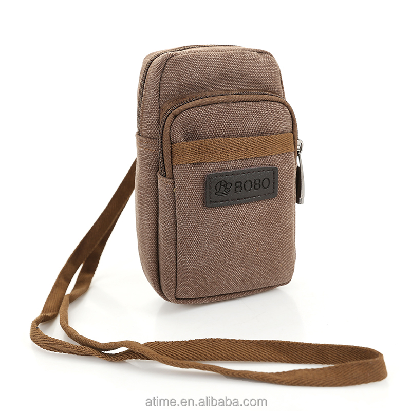 Wholesale pouch sling bag - Online Buy Best pouch sling bag from ...