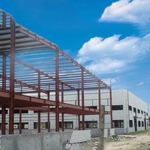Industrial windows for warehouse miami steel frame warehouse