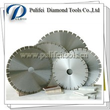 "10""-36"" China Manufacturer Circular Saw Diamond Blade Diamond Saw Blade For Granite Marble Quartz Stone Block Cutting Saw Blade"
