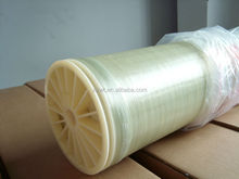Low pressure water purification RO reverse osmosis membrane membrane element