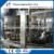 Quality Assurance Carbonated Soft Drink Aluminum Can Filling Line