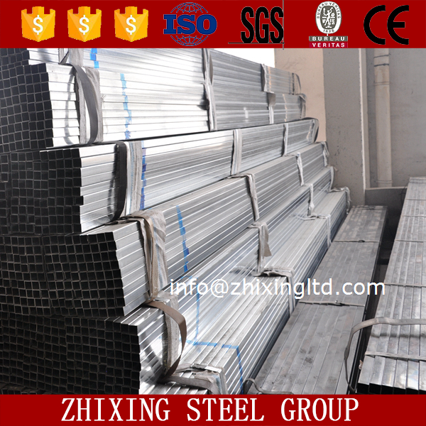 hot dip galvanized weight chart ms square pipe weight chart