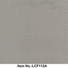 New carbon fiber liquid print films NO. LCF112A for 3D cubic printing