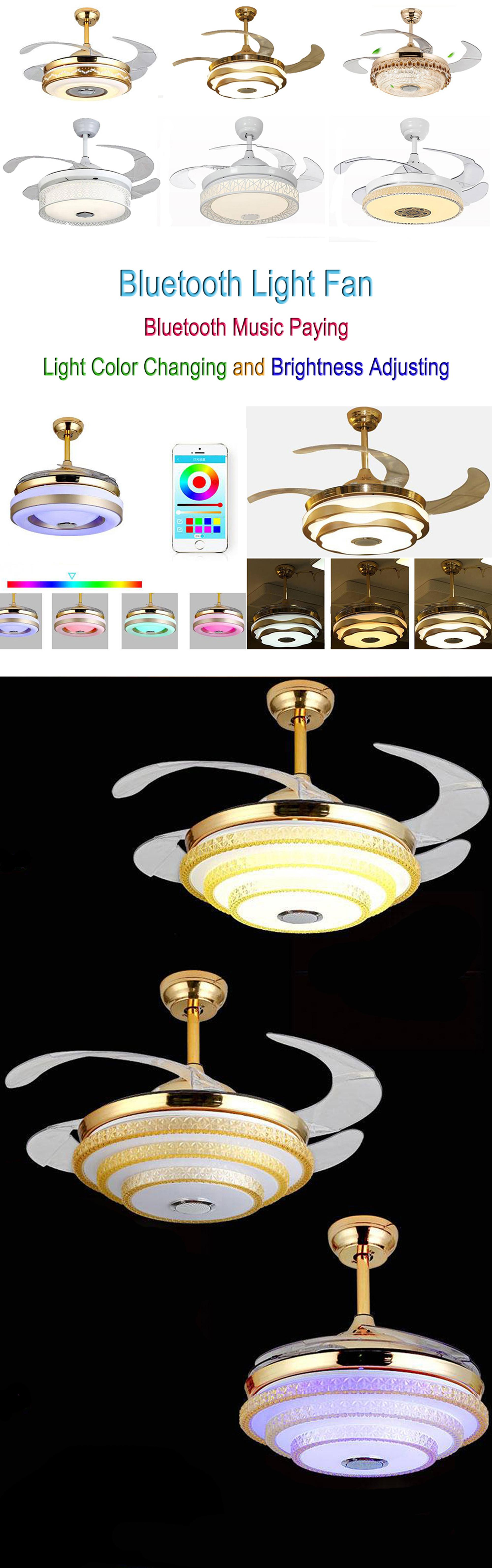 bluetooth led ceiling fan.jpg