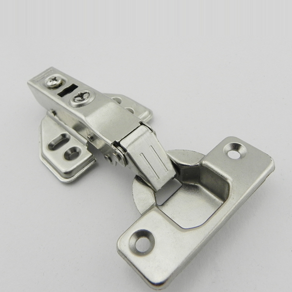 hydraulic kitchen soft close cabinet hinges vt 16 007