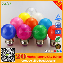 Festival decoration led light bulb