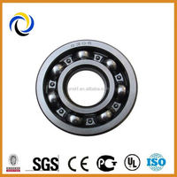 Hign Quality low price ball bearing table
