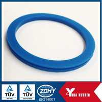 OEM rubber washer, silicone o ring gasket seal, NBR rubber gasket water proof