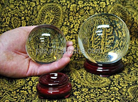 Big china colorful round toy glass marble ball for sales