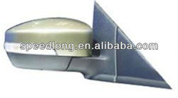 High quality door mirror for Ford Kuga 2013 car parts