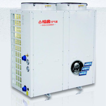air source swimming pool heat pump water heater OEM commercial