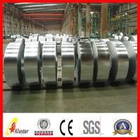 HDGI Hot Dipped weight of galvanized iron sheet for home appliance