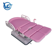 VG-02A portable gynecological exam table&clinic beds
