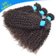 5a comely 4c afro kinky curly human hair weave with fast shipping,baby curl human hair extension beijing brazilian hair in dubai