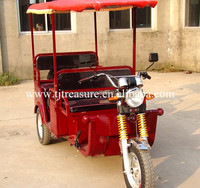pedicab for sale/bajaj 3 wheeler 4 stroke/auto rickshaw price in india