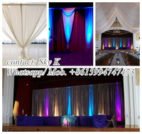backgrounds photo studio where to buy wedding decorations, wedding balloons
