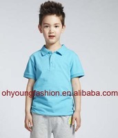 OEM customize summer clothes For Boys,wholesale teen boys clothing