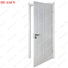 DISCOUNT SALE POPULAR DESIGN HIGH QUALIT CHEAP PRICE INTERIOR PVC Wooden MDF Door