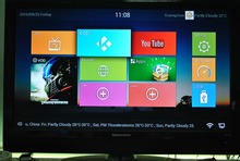 Arabic IPTV APK Account with more then 465 LIVE TV Channels and Thousands of Movie in VOD free