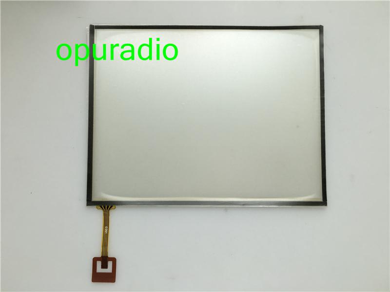LAJ084T001A (2)