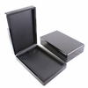 /product-detail/wholesale-high-quality-custom-luxury-jewelry-packaging-set-box-with-logo-60789871341.html