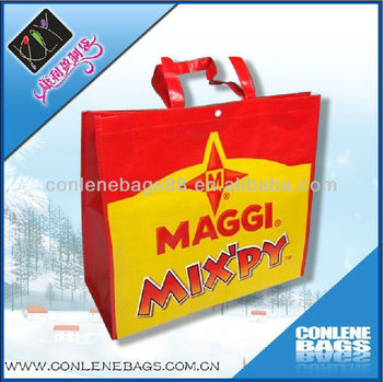maggi turnover Maggi turnover essays and research papers maggi turnover maggi noodles the top dog in noodle market submitted by abhishek pareek ft13198 (section a) maggi.