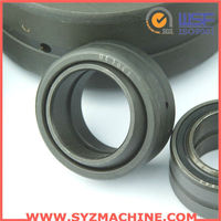 GE Spherical Plain Bearing ge80es