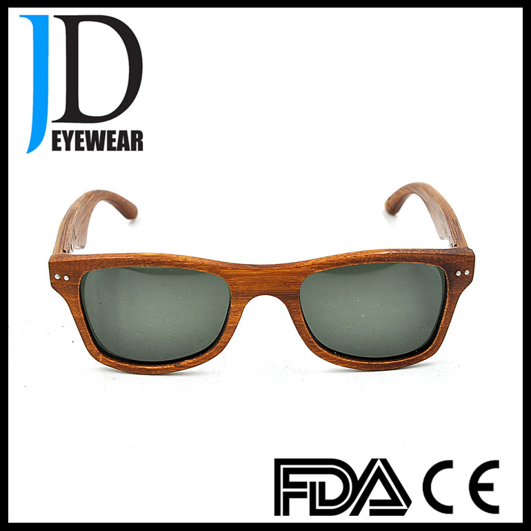 2016 Pure handmade women men floating extremely light weight wood sunglasses