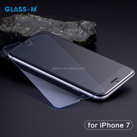 High Quality Premium Glass Invisible Shield Screen Protector for iPhone 7