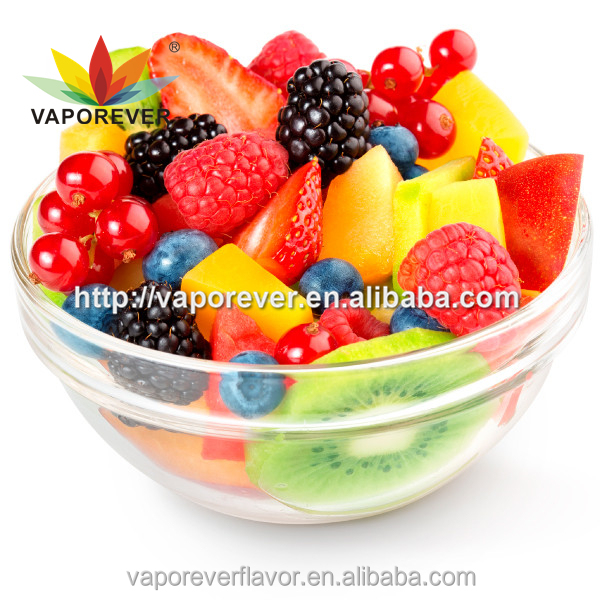 Super concentration Various fruit flavor concentrates for diy ejuice