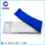 PE Therapy Ice Pack with blue wrap for Neck