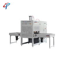 Automatic rotary blister packaging machine clam shell pack machines