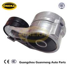 [Genuine ONEKA Parts] Auto spare parts timing belt tensioner pulley AST1914 for CHRYSLER VOYAGER 2.5 TD