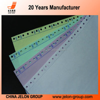 Top quality carbonless paper manufacturers carbonless copy paper price