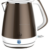 2017 Water Kettle Stainless Steel Kettle