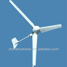 1 kw small wind turbines for home