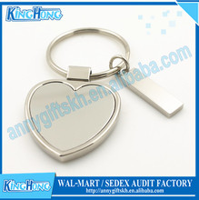 Designers replica Blank Custom Made Metal Keychains